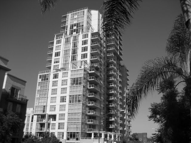 discovery-condos-cortez-hill-downtown-san-diego-92101-13