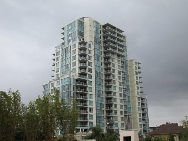 discovery-condos-cortez-hill-downtown-san-diego-92101-14