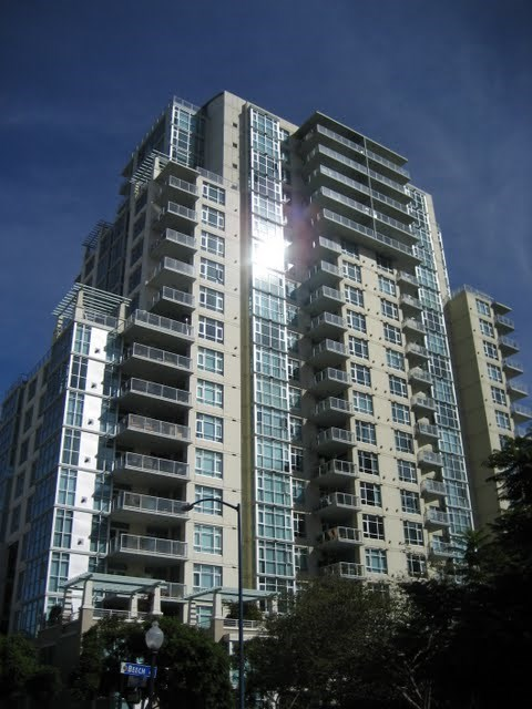 discovery-condos-cortez-hill-downtown-san-diego-92101-15