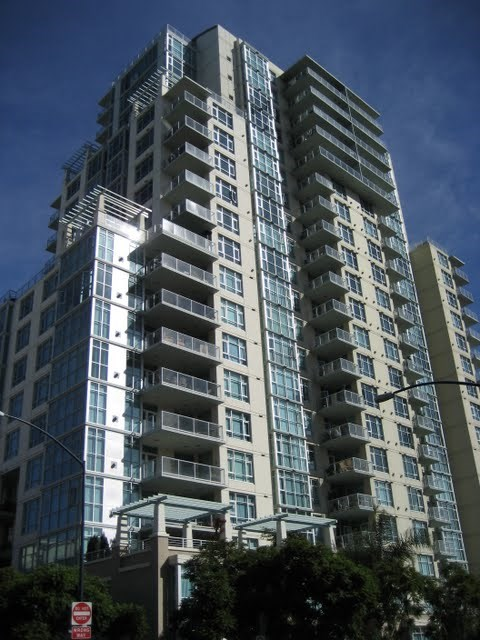 discovery-condos-cortez-hill-downtown-san-diego-92101-16