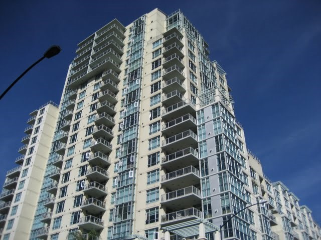 discovery-condos-cortez-hill-downtown-san-diego-92101-17