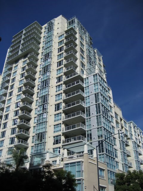 discovery-condos-cortez-hill-downtown-san-diego-92101-18