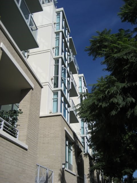 discovery-condos-cortez-hill-downtown-san-diego-92101-19