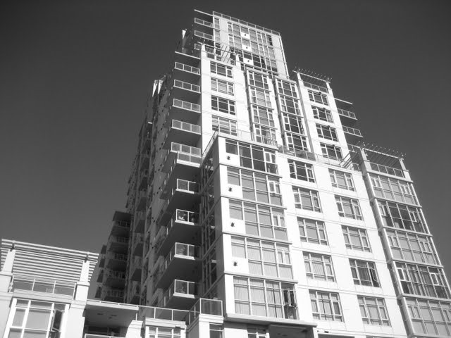 discovery-condos-cortez-hill-downtown-san-diego-92101-2