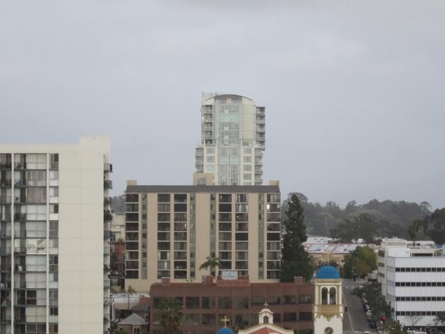 discovery-condos-cortez-hill-downtown-san-diego-92101-20