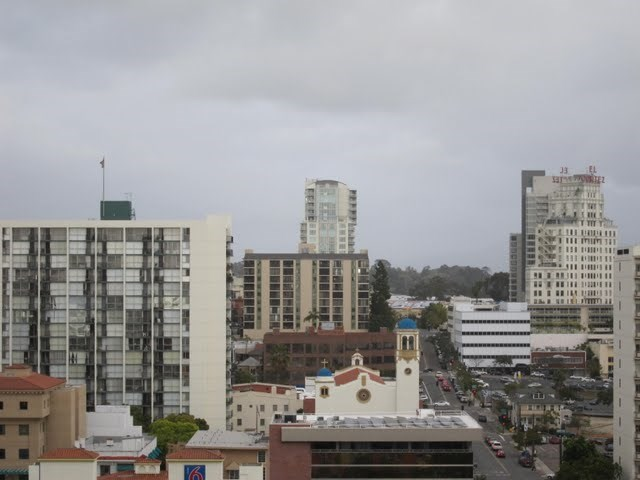discovery-condos-cortez-hill-downtown-san-diego-92101-21