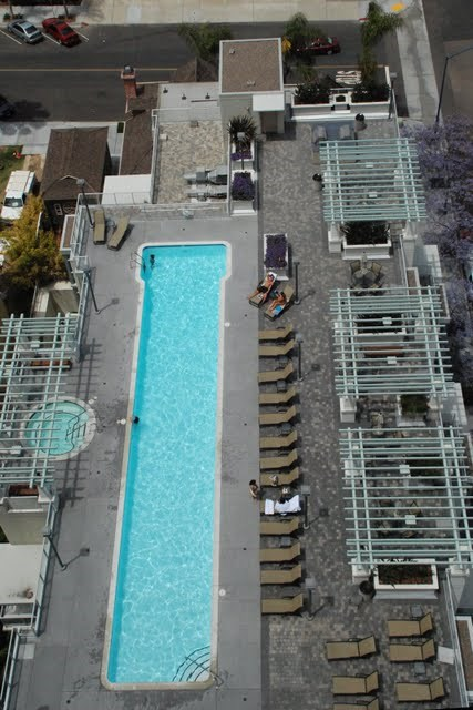 discovery-condos-cortez-hill-downtown-san-diego-92101-24