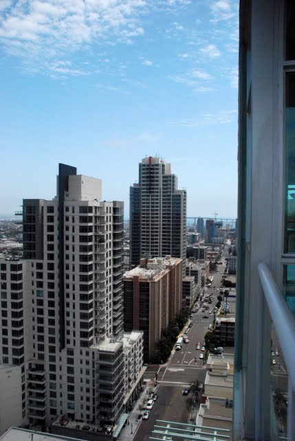 discovery-condos-cortez-hill-downtown-san-diego-92101-25