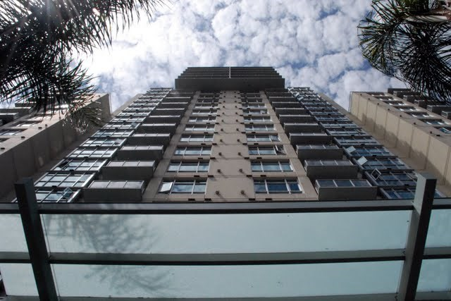 discovery-condos-cortez-hill-downtown-san-diego-92101-26