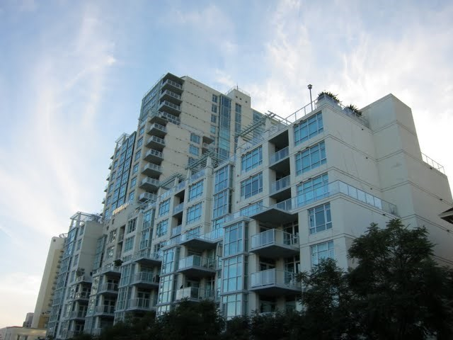 discovery-condos-cortez-hill-downtown-san-diego-92101-28