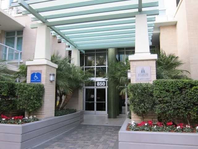 discovery-condos-cortez-hill-downtown-san-diego-92101-29