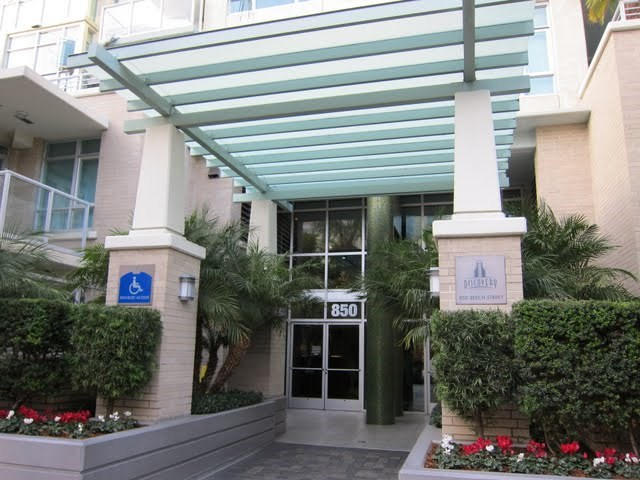 discovery-condos-cortez-hill-downtown-san-diego-92101-30