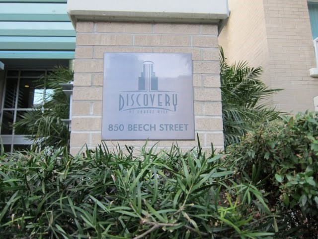 discovery-condos-cortez-hill-downtown-san-diego-92101-31