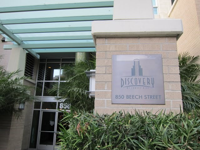 discovery-condos-cortez-hill-downtown-san-diego-92101-32