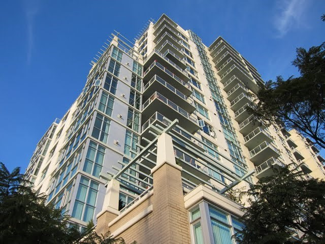 discovery-condos-cortez-hill-downtown-san-diego-92101-33