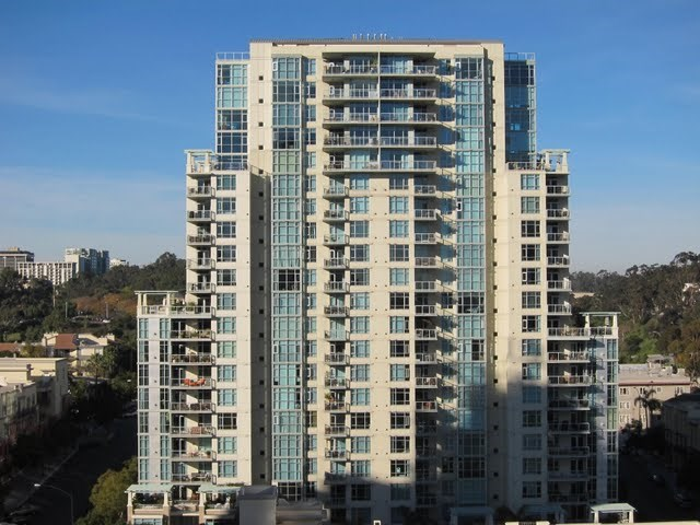 discovery-condos-cortez-hill-downtown-san-diego-92101-34