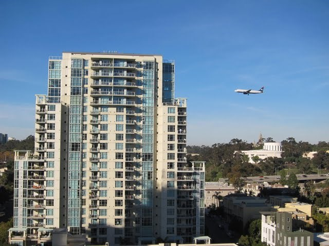 discovery-condos-cortez-hill-downtown-san-diego-92101-35