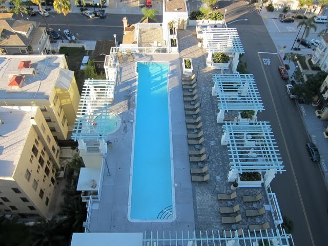 discovery-condos-cortez-hill-downtown-san-diego-92101-37