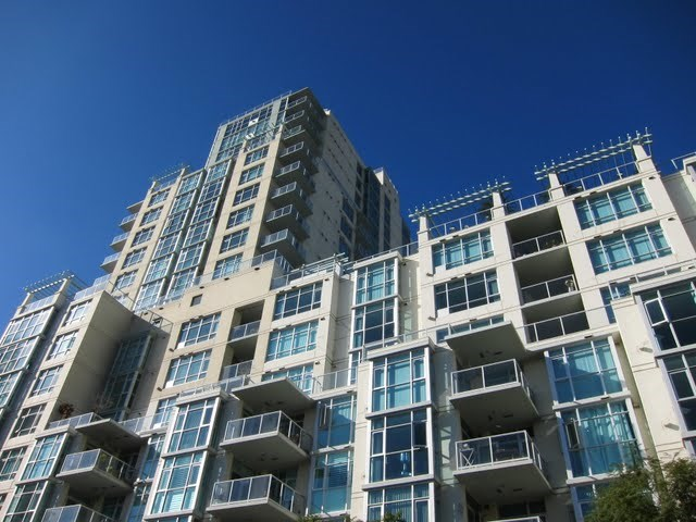 discovery-condos-cortez-hill-downtown-san-diego-92101-38