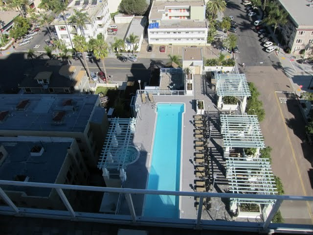 discovery-condos-cortez-hill-downtown-san-diego-92101-39