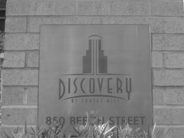 discovery-condos-cortez-hill-downtown-san-diego-92101-6