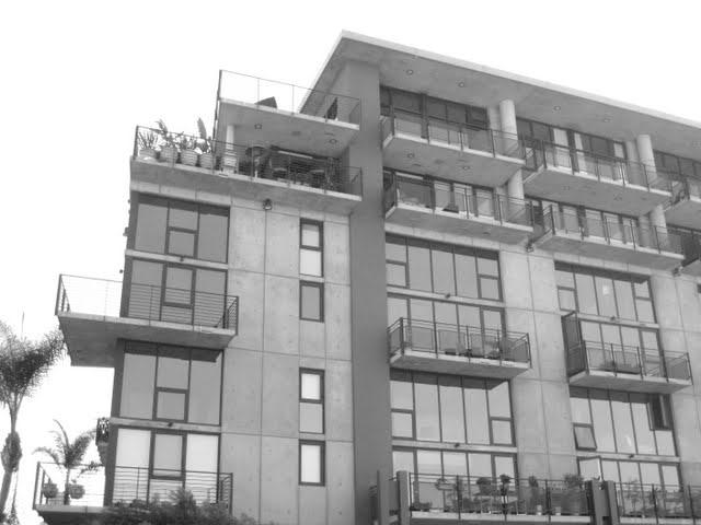 doma-condos-downtown-san-diego-92101-1