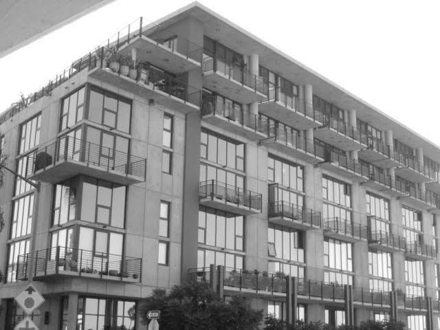 doma-condos-downtown-san-diego-92101-2