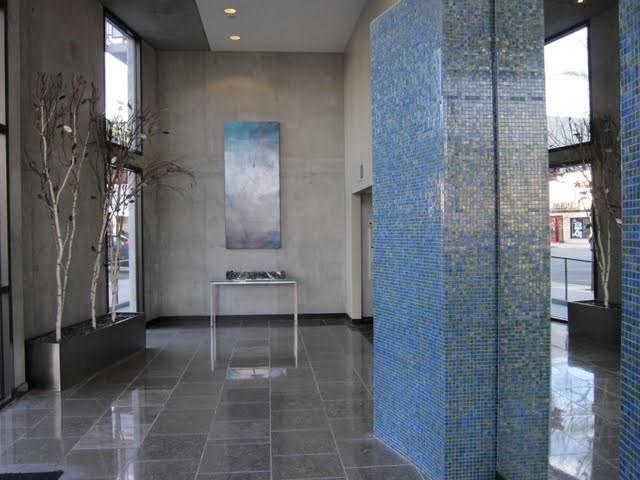 doma-condos-downtown-san-diego-92101-26