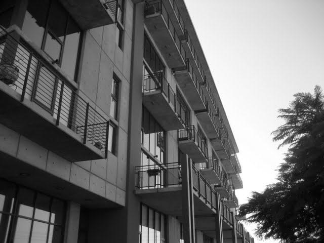 doma-condos-downtown-san-diego-92101-3