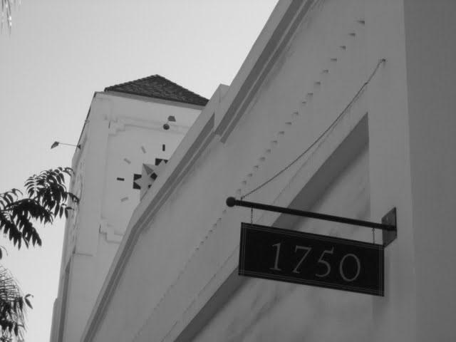 doma-condos-downtown-san-diego-92101-5