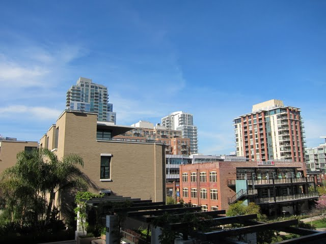 east-village-ballpark-district-downtown-san-diego-92101-1