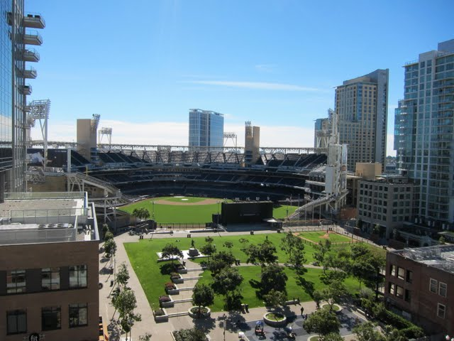 east-village-ballpark-district-downtown-san-diego-92101-10