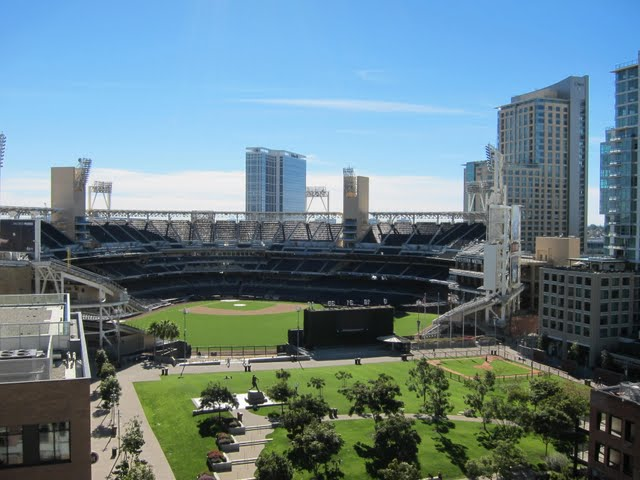 east-village-ballpark-district-downtown-san-diego-92101-11