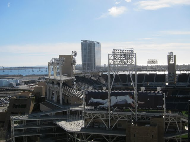 east-village-ballpark-district-downtown-san-diego-92101-16