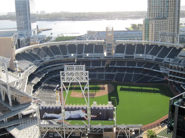 east-village-ballpark-district-downtown-san-diego-92101-18