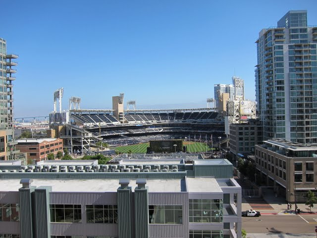 east-village-ballpark-district-downtown-san-diego-92101-2