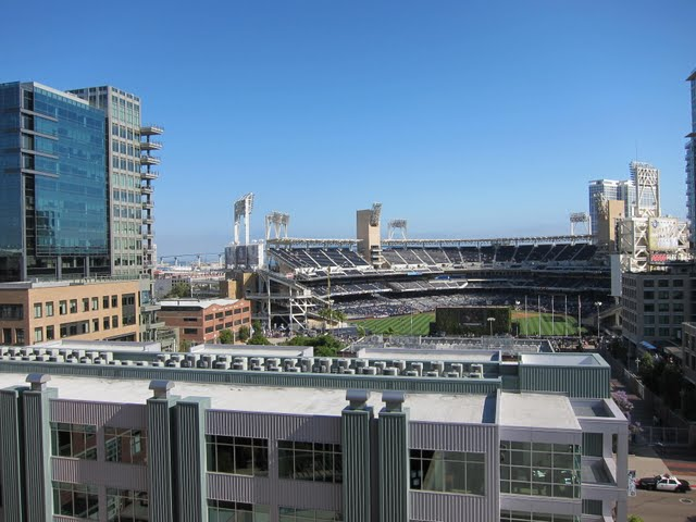east-village-ballpark-district-downtown-san-diego-92101-3