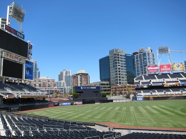 east-village-ballpark-district-downtown-san-diego-92101-4