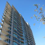 east-village-college-district-downtown-san-diego-condos-92101