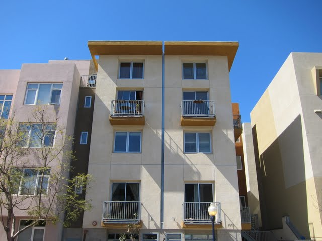 ecco-lofts-downtown-san-diego-92101-2