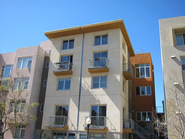 ecco-lofts-downtown-san-diego-92101-3