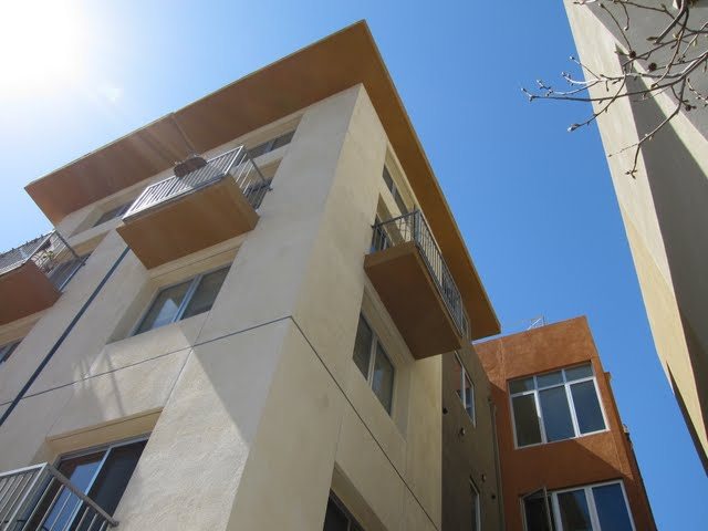 ecco-lofts-downtown-san-diego-92101-4