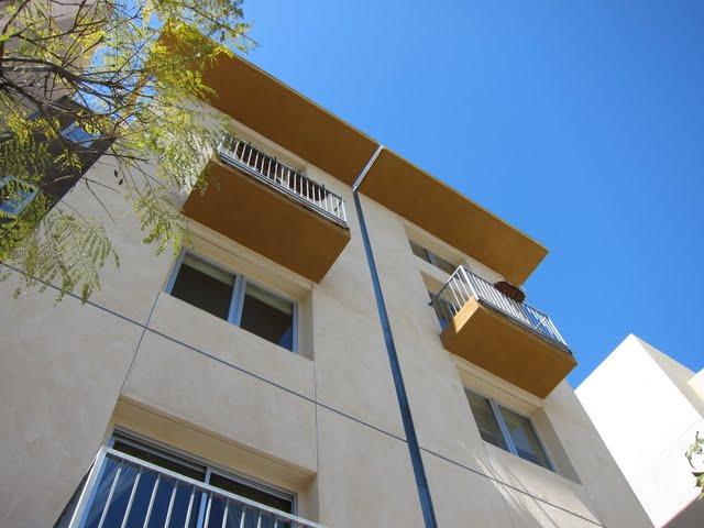 ecco-lofts-downtown-san-diego-92101-6