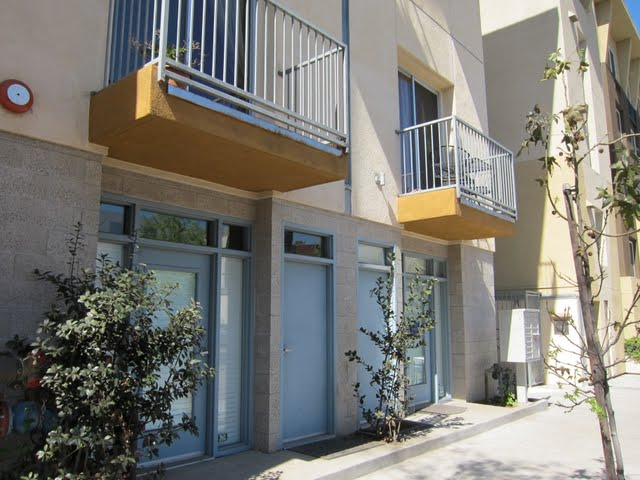 ecco-lofts-downtown-san-diego-92101-7