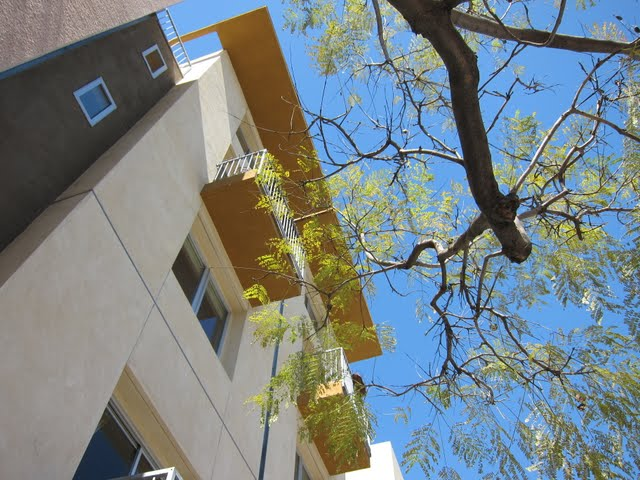 ecco-lofts-downtown-san-diego-92101-8
