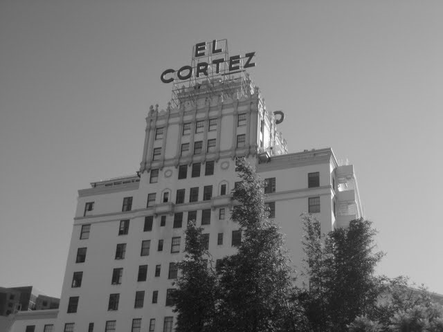 el-cortez-condos-cortez-hill-downtown-san-diego-92101-1