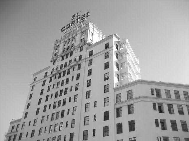 el-cortez-condos-cortez-hill-downtown-san-diego-92101-10