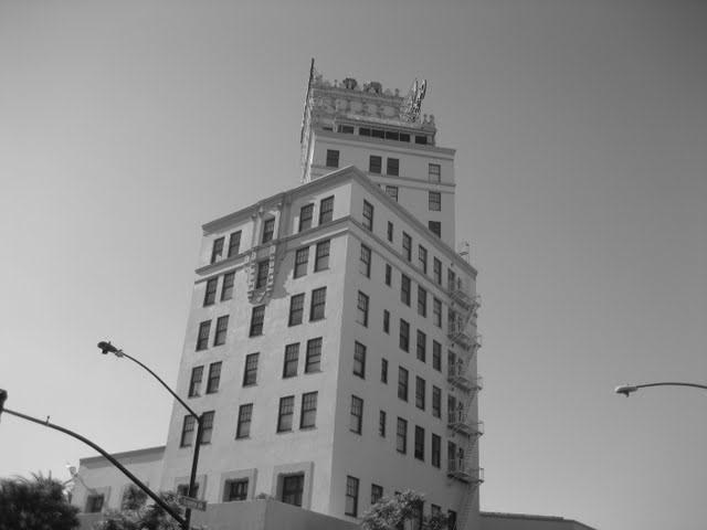 el-cortez-condos-cortez-hill-downtown-san-diego-92101-2