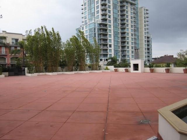 el-cortez-condos-cortez-hill-downtown-san-diego-92101-20