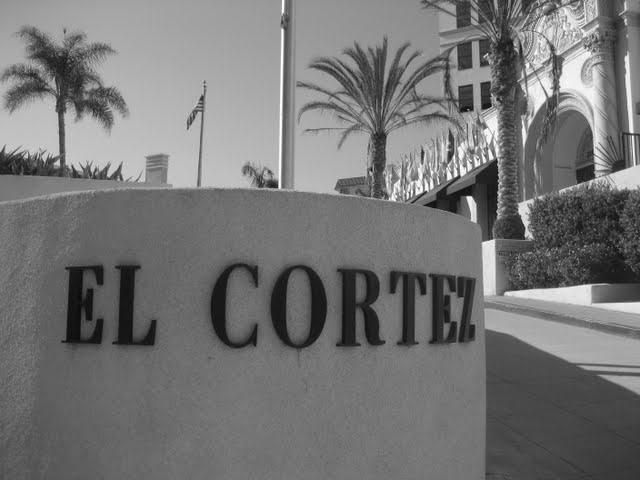 el-cortez-condos-cortez-hill-downtown-san-diego-92101-3